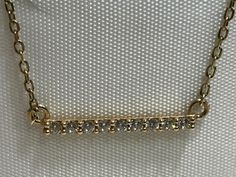 Jewelry Show, Jewellery, International Jewelry, Hong Kong, Gold Necklace, March, Fashion, Jewelery, Gold Pendant Necklace