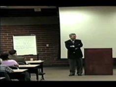 False Teaching Embraced At Nazarene University