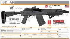Military Weapons, Weapons Guns, Guns And Ammo, Tactical Shotgun, Tactical Gear, Shotguns, Firearms, Custom Guns, Cool Guns