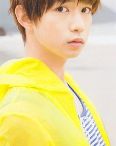 yudai chiba Japanese actor