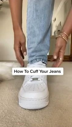 Teen Fashion Outfits, Mode Outfits, Retro Outfits, Cute Casual Outfits, Skater Girl Outfits, Diy Fashion Hacks, Fashion Tips, Denim Fashion, Style Fashion