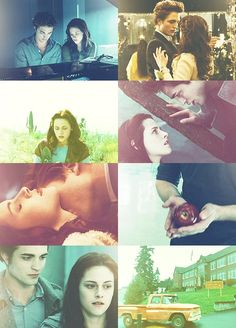 Twilight Saga #Movies #pattinson #Twilight