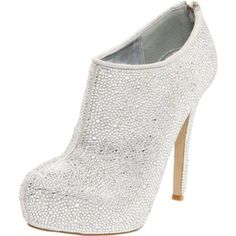 when i first saw these in store I about died from glam-overdose!!! OBSESSED.