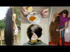 GROW HAIR LIKE CRAZY | WORKS 100%