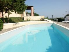 Villa Astro Stintino Set in Stintino, Villa Astro is a villa boasting a seasonal outdoor pool. The villa is 18 km from Asinara National Park. Free private parking is available on site. The kitchen has an oven. A TV is featured.
