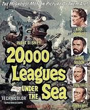 Image result for the war of the worlds penguin 1954
