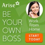 Welcome New Advertiser! Arise Virtual Solutions Business Opportunity http://www.businessopportunity.com/arise-virtual-solutions/ #arise