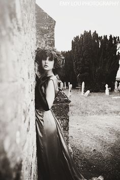 Image result for vintage goth photoshoot ideas