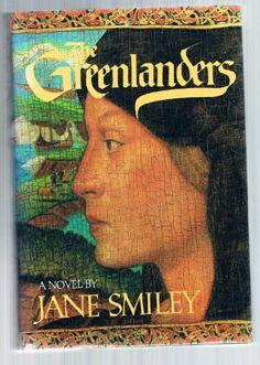 The Greenlanders by Jane Smiley http://www.amazon.com/dp/0394551206/ref=cm_sw_r_pi_dp_dPpXub1DW2V8G