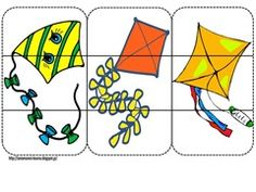 vliegerspel Drake, Montessori, Preschool, Summer, Blog, Kites, Teaching Ideas, Masks, Carnival