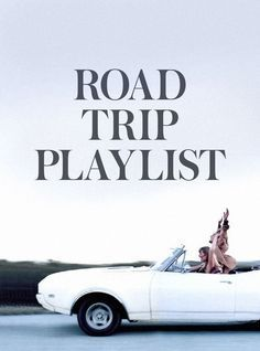 The Perfect Road Trip Playlist Road Trip Music, Us Road Trip, Road Trip Hacks, Travel Songs, Travel Music, Singing Lessons, Singing Tips, Playlist Music, Music Songs