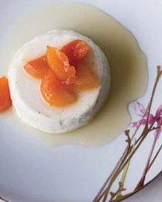 Greek yogurt diet recipes - http://taranwanderer.hubpages.com/hub/The-Fage-Greek-Yogurt-Revolution-Weight-Loss-Superfood