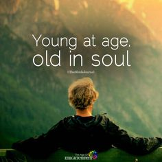 Young At Age - https://themindsjournal.com/young-age-2/