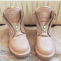 Balman boots