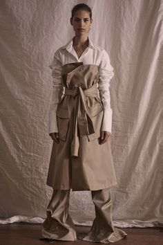 The Incredible Rise Of Maggie Marilyn Sustainable Fashion - Eluxe Magazine