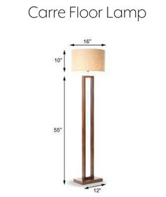 Plywood Furniture, Home Furniture, Baby Cradle Wooden, Luminaria Diy, Wood Floor Lamp, Flush Ceiling Lights, Wooden Lamp, Light Project, Interior Exterior