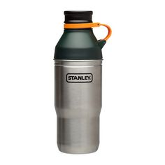 Adventure Multi-Use Bottle 32oz by Stanley