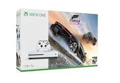 Microsoft Xbox One S 1TB Forza Horizon 3 Console Bundle with 4K Ultra HD    Bitcoin shop is a professional and reliable online Bitcoin shop accepting bitcoin payment, Visit our site pcbitcoinshop.com to see more products cataloq and price list of products.