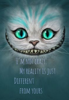 Disney chesire cat alice in wonderland iPhone 5 Tattoo Chat, Gato Alice, Chesire Cat, Cheshire Cat Drawing, Cheshire Cat Makeup, Cheshire Cat Grin, Cheshire Cat Quotes, Cheshire Cat Tattoo, Cheshire Cat Costume
