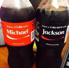 This is so AWSOME! I'm gonna go to the store and Try to find These Names.