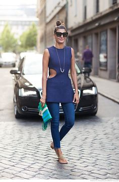 Find More at => http://feedproxy.google.com/~r/amazingoutfits/~3/wRRehgHP22s/AmazingOutfits.page