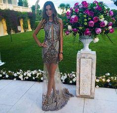 modest evening dresses,sexy prom dresses,new prom dress,sexy prom