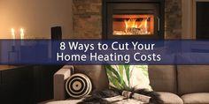 http://eaglerestore.com/8-ways-cut-home-heating-costs/
