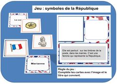 Teaching French, Boarding Pass, Travel, Gaming Rules, Classroom Management, Viajes, Teaching French Immersion, Trips, Traveling