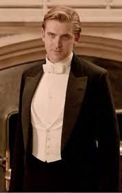 matthew crawley downton abbey - Google Search Matthew Crawley, Rookie Blue, Dan Stevens, Disney Princes, Downton Abbey, Gentleman, Movie Tv, Tv Shows, Period