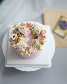 butter cream flower cake advanced course - pink party🎉 - ⠀⠀⠀⠀⠀⠀⠀⠀⠀⠀⠀⠀⠀⠀⠀⠀ ⠀⠀⠀⠀⠀⠀⠀⠀⠀⠀⠀⠀⠀⠀⠀⠀ 수업문의, 주문문의 Kakaotalk/LINE/WeChat ID:floriacake ⠀⠀⠀⠀⠀⠀⠀⠀⠀⠀⠀⠀⠀⠀⠀⠀ Overseas Class Inquiry floriacake@gmail.com ⠀⠀⠀⠀⠀⠀⠀⠀⠀⠀⠀⠀⠀⠀⠀⠀ ⠀⠀⠀⠀⠀⠀⠀⠀⠀⠀⠀⠀⠀⠀⠀⠀ ⠀⠀⠀⠀⠀⠀⠀⠀⠀⠀⠀⠀⠀⠀⠀⠀ ⠀⠀⠀⠀⠀⠀⠀⠀⠀⠀⠀⠀⠀⠀⠀⠀ ⠀⠀⠀⠀⠀⠀⠀⠀⠀⠀⠀⠀⠀⠀⠀⠀ #더플로리아#화과자#앙금오브제#앙금플라워#연남동#플라워케이크#버터크림플라워#꽃#花#韓式唧花#ricecake#buttercreamflowers#korearicecake#koreanbuttercream#wagashi#beancream#buttercream#beanpaste#flowerdeco#sugarflower#baking#cakedecorater#cakedesign Coffee Latte Art, Cream Flowers, Pink Parties, Buttercream Cake, No Bake Cake, Cake Designs, Jelly, Cake Decorating, Bakery