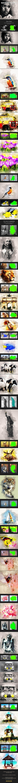 Watercolor 2 Photoshop Action Download here: https://graphicriver.net/item/watercolor-2-photoshop-action/17558136?ref=KlitVogli