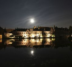 Den Haag, Binnenhof Holland, The Hague, The Nederlands, The Netherlands, Netherlands