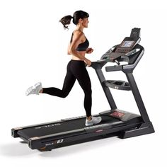 Hiit, Cardio, Folding Treadmill, Treadmill Desk, Good Treadmills, Thing 1, Lose Weight, Weight Loss, Get Moving