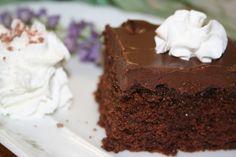 Sponge Cake, Cake Batter, Food And Drink, Desserts, Cake Ideas, Dessert Ideas, Food And Drinks, Food Food, Tailgate Desserts