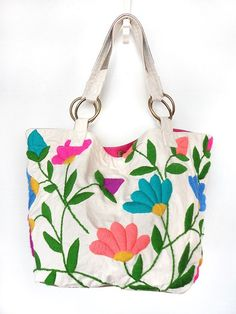 Strap for bag Mexican Embroidery, Embroidery Bags, Fabric Wallet, Fabric Bags, Tote Purse, Clutch Bag, Potli Bags, Jute Bags, Wallet Pattern