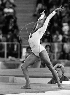 olga korbut 1972 munich olympics womens gymnastics gymnastics 1972 munich prints