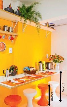 Medidas-cozinha2