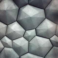 Honeycones — Patternity