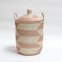 Ali baba laundry storage basket Ford Barns https://www.amazon.co.uk/dp/B01IFHOO7O/ref=cm_sw_r_pi_dp_TFjIxbGQV2KWY