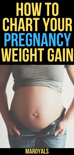 Super Weight Gain During Pregnancy Chart Mom 70 Ideas Pregnancy Chart, Pregnancy Memes, Trimesters Of Pregnancy, Pregnancy Workout, Pregnancy Tips, Pregnancy Videos, Pregnancy Pictures, Pregnancy Journal, First Trimester Weight Gain