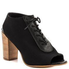 Clothing, Shoes & Accessories Enthusiastic Soho Cobbler Druzy Block Heel Laser Cut Suede Gladiator Sandals