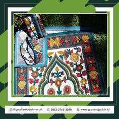 Sajadah Batik - Untuk info lebih lengkap bisa langsung menghubungi kami melalui WA : +62 852-2765-5050 #oleholehhajiumroh #jualsouvenirumroh #sajadahwarna #travelumroh #weddingsouvenir #souvenirpengajian #sajadahlipat #souveniraqiqahbayi #souvenirpengajianpernikahan #souvenirwisudasidoarjo #jualmukenamurah #sajadahpraktis #mukena #sajadahanak #souvenirhajimurah #souvenirulangtahun #souvenirpengajian4bulan #sajadahlembut #souvenirwisudamakassar #souvneirulangtahununik Batik Solo, Shah Alam, Quilts, Photo And Video, Instagram, Souvenir, Quilt Sets, Quilt, Log Cabin Quilts