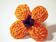 English Wallflower crochet pattern freebie, nice share, thanks so xox