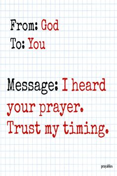 Prayer: Message from God – Prayables Lds Quotes, Bible Verses Quotes, Faith Quotes, Inspirational Quotes, Scriptures, Prayer Message, Prayer Verses, God Prayer, Cool Words