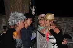 TrioPopcorn le show pop rock interactif - groupe de rock - animation musicale - occitanie gard Nîmes - concert anniversaire soirée privée mariage - camping  - vin - vignoble - apero - aperitif - vin d'honneur - animation musicale originale trio pop corn - groupe de rock à nîmes - musiciens dans le gard - reprise elvis, chuck berry, rolling stones, telephone, pink floyd, dire straits, tina turner Pop Corn, Tina Turner, Dire, Pink Floyd, Rolling Stones, Berry, Captain Hat, Animation, Rock