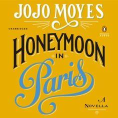 Honeymoon in Paris: A Novella, http://www.amazon.com/dp/B00DP64D9K/ref=cm_sw_r_pi_awd_Z.fEsb1238PY1