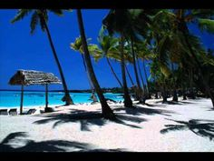 ▶ ♫ PLANET CHILL ♫: Marcos Valle - Parabens [Brazilian Jazz] - YouTube