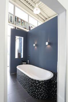 Bathtub, Bathroom, Graz, Standing Bath, Washroom, Bathtubs, Bath Tube, Full Bath, Bath
