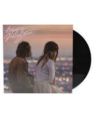ANGUS & JULIA STONE - SELF TITLED DOUBLE ALBUM - VINYL