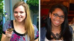 Two young women from the EPA Conference will journey to the Philippines, enduring 22 hours in flight, to gather with nearly 400 other United Methodists from 34 countries at the Global Young People's Convocation and Legislative Assembly July 16-20. They will worship, pray and serve in ministry together, as they also explore and help create the future of their church.